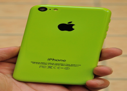 Iphone 5C (16gb), Like New 99%