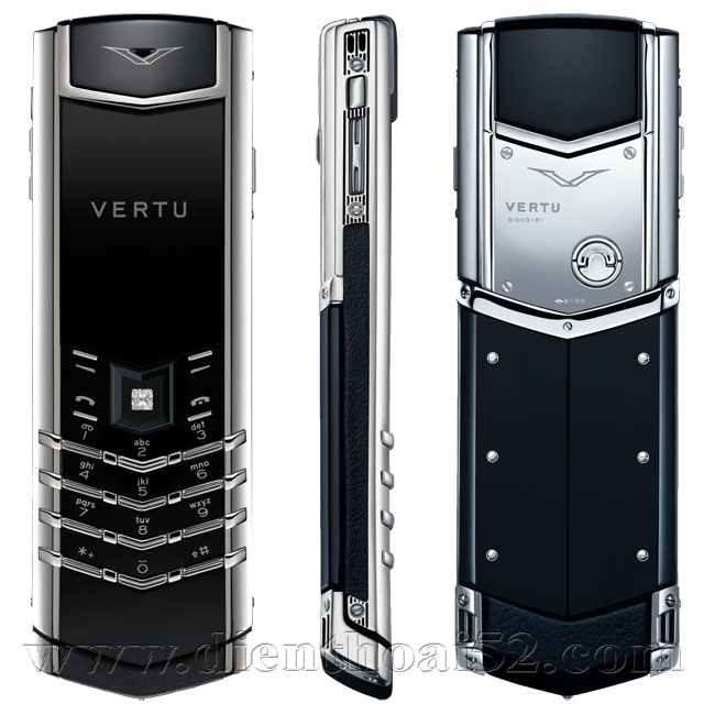 Vertu singnature ( loai 1)